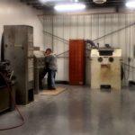 Texas Aircraft Propeller & Accessories | Pearland, TX
