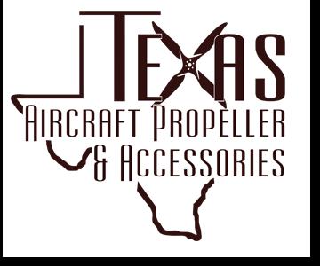 mccauley propeller systems